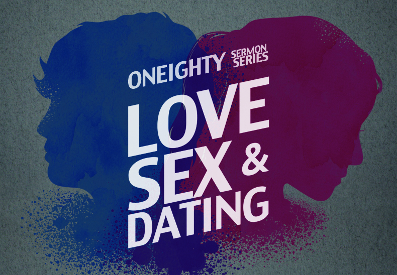 Dating series youth